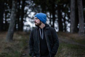 Picture of Adam Fleming