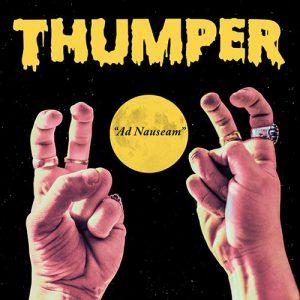 Picture of Ad Nauseam - Thumper