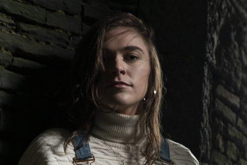 Picture of Soundtrack - Lorraine Nash